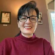 pamelap450554's profile photo