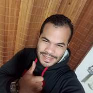 jerlr37's profile photo