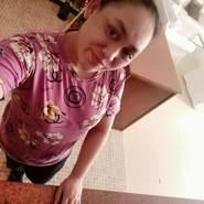 princessd570734's profile photo
