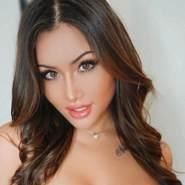 marykate868930's profile photo