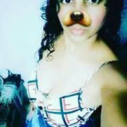 thalitasantana502821's profile photo