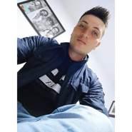 migueld576811's profile photo
