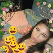 teresascamargo75's profile photo