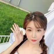 userpie704's profile photo