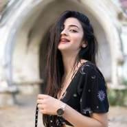 arshik245851's profile photo