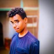 mohammeda821196's profile photo