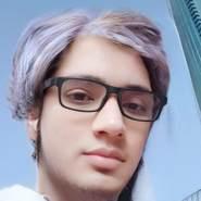 muhammadh907810's profile photo