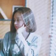 emerae's profile photo