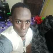 youngitman's profile photo