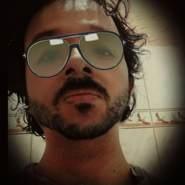 victorp594746's profile photo