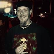brettd250267's profile photo