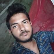 studentsh's profile photo