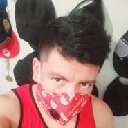 antonios238940's profile photo