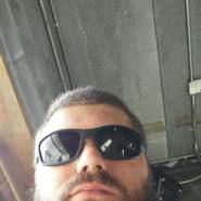 1995kirkland's profile photo