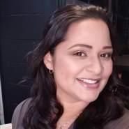 vanesap537125's profile photo