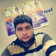 enriquelopez55's profile photo