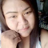 siriwongd397221's profile photo