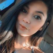 crystalv996626's profile photo