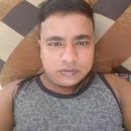 mamtaja873125's profile photo