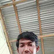 watnadkamolphopanmai's profile photo