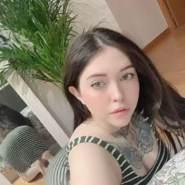 alicew724174's profile photo