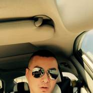 userglw784's profile photo