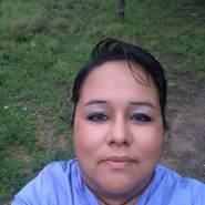 betianav636487's profile photo