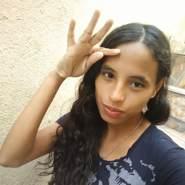 brenak215470's profile photo