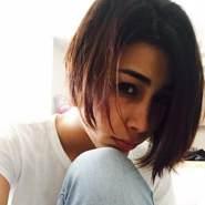 mariem687688's profile photo