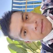 sebastian623488's profile photo