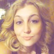 gracet744146's profile photo