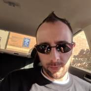 william896022's profile photo