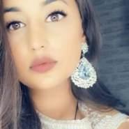 haroojnimra's profile photo