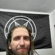 jeffc30's profile photo