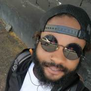 jhonr221656's profile photo