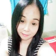 user_qul20's profile photo