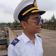 aradhanab50216's profile photo