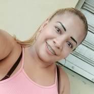 maithec756157's profile photo