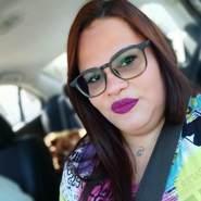 erikaa208's profile photo