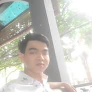 trungd774884's profile photo
