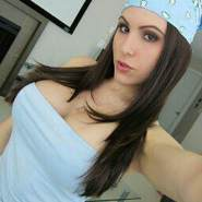 carolinam330296's profile photo