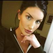 elacrace's profile photo