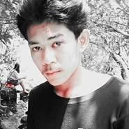 userwp9514's profile photo