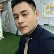 jujang510407's profile photo