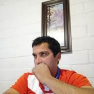 elvisc512074's profile photo