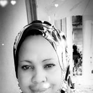 pendol116810's profile photo