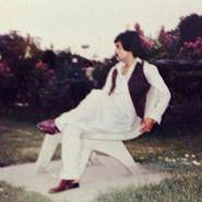 gulamk678937's profile photo