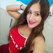 shirleya542689's profile photo