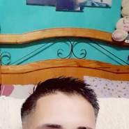 hectordanielroamasca's profile photo