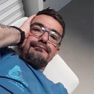 andrec862511's profile photo